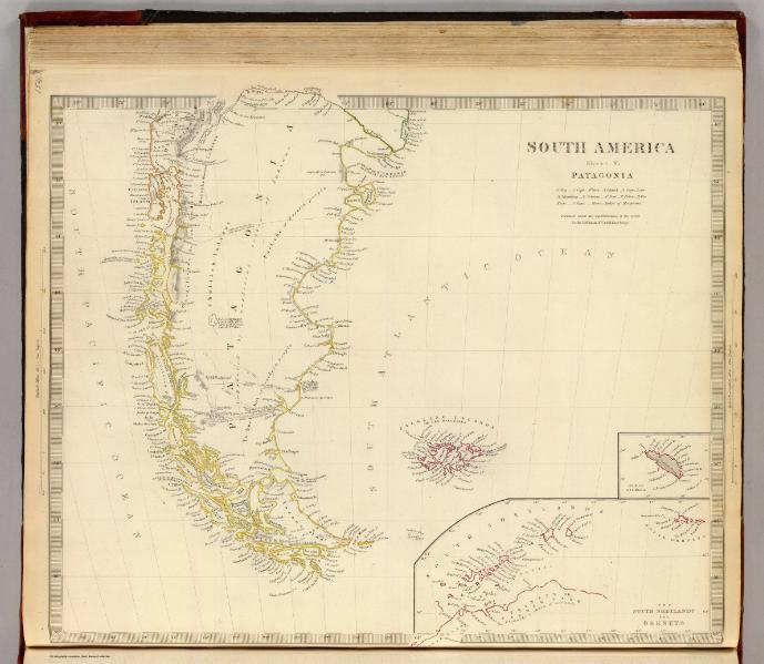 File:Chile.1838.djvu