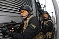 Chilean Special Forces 060826-N-8298P-029.jpg
