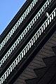 Chilehaus (Hamburg-Altstadt).Balustraden.ajb.jpg