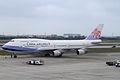 China Airlines B747-400(B-18203) (4351189871).jpg