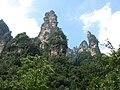 China IMG 3602 (29449758660).jpg