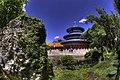 Chinese Pavilion - panoramio.jpg