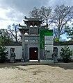 Chinesischer-garten-ffm001.jpg