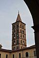 Chiostro di San Sebastiano 1.JPG