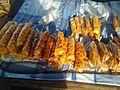 Chips de banane1.jpg