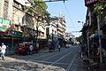 Chitpur Road - Kolkata 2013-03-03 5358.JPG