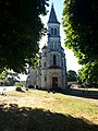 Chitray (36) - Église Saint-Christophe - vue de face.jpg
