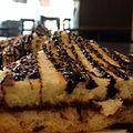 Choco sandwich.jpg