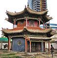 Choijin lama temple museum (4) (2551103706).jpg