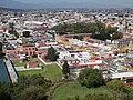 Cholula, Puebla, Mexico (2018) - 033.jpg