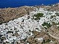 Chora of Patmos.jpg