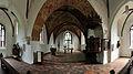 Chorraum der Kirche Lichtenhagen.jpg