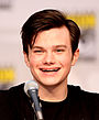 Chris Colfer by Gage Skidmore.jpg