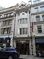 Chris Squire - 20 Warwick Street Soho London W1B 5NF.jpg