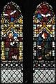 Christ Church, Southgate, London N14 - Window - geograph.org.uk - 1785946.jpg