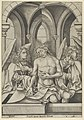 Christ as the Man of Sorrows Between Two Angels MET DP841604.jpg