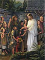 Christ in the Land Bountiful.jpg