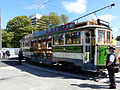 Christchurch Tram Launch 413.jpg