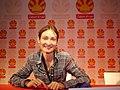Christelle Huet-Gomez - Japan Expo 2011 - P1210495.jpg