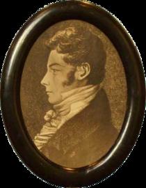 Christen Smith portrait.png
