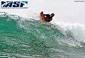 Christiaan Bailey WCT Surfer.jpg