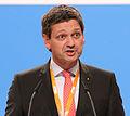 Christian Baldauf CDU Parteitag 2014 by Olaf Kosinsky-7.jpg