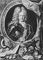 Christian Ernst Brandenburg-Bayreuth nach 1690 001.JPG