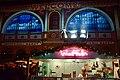 Christkindlmarkt - Christmas Market at Zurich HB (Train Station) (Ank Kumar) 05.jpg