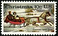 Christmas - Currier and Ives 10c 1974 issue U.S. stamp.jpg