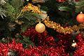 Christmas Carol Service (4174113041).jpg