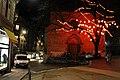 Christmas Decoration in Geneva - 2012 - panoramio (55).jpg