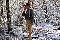 Christmas Memories Walk, December 2017--Warren Bielenberg (26262286688).jpg