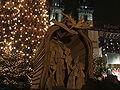 Christmas Prague 2005 5645.JPG