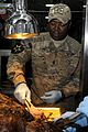 Christmas dinner at FOB Spin Boldak 121225-A-VC646-033.jpg