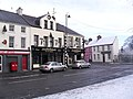 Christmas in the Square, Dromore (3) - geograph.org.uk - 1632475.jpg
