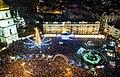 Christmas tree in Kyiv, 2020.jpg