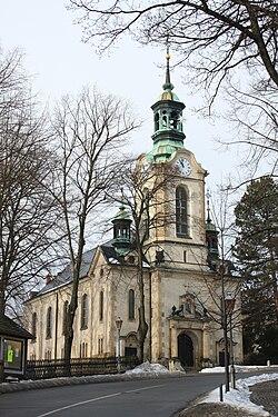 Christuskirche Beierfeld.jpg