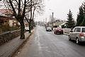 Chrostkowo, ulica.jpg