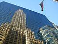 Chrysler Building (2112560184).jpg