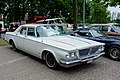 Chrysler New Yorker (24540974987).jpg