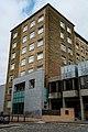 Chrystal Macmillan Building.jpg