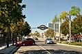 Chula Vista, CA, USA - panoramio (34).jpg