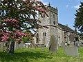 Church-Ashford in the Water - panoramio.jpg