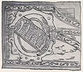 Church-banner of the furriers of Prag (1354).jpg