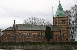 Church-of-Aaby-1.JPG