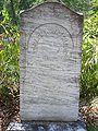 Church Cemetery grave Orange Springs20.jpg