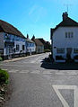 Church Street, West Chiltington - geograph.org.uk - 246414.jpg