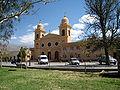 Church at Cafayate.jpg