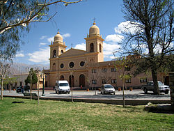 Church at Cafayate.jpg