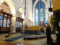 Church in Asia.JPG